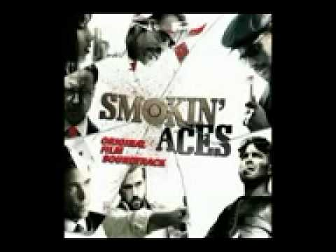 Smoking Aces final scene, Clint Mansell - Dead Reckoning