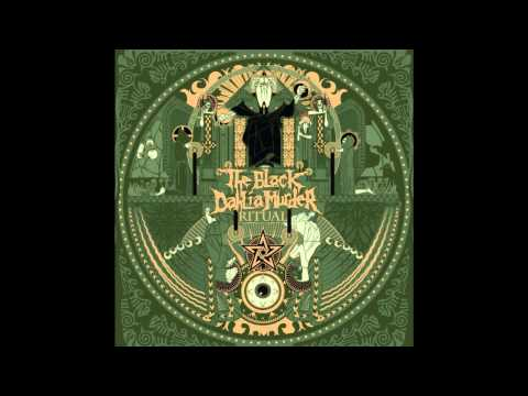 The Black Dahlia Murder: Blood in the Ink
