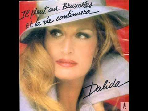 Dalida - Tico Tico 2 Version Studio