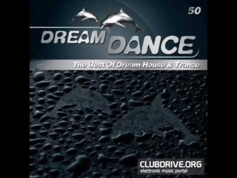 Groove Bandits - Sing Hallelujah-Atrium (Dream Dance Alliance)