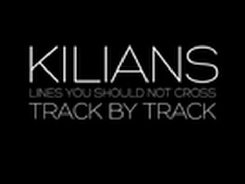 GETADDICTED präsentiert: KILIANS - Track by Track #7 - Never Go To Work Again
