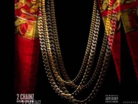 2 Chainz - In Town Ft Mike Posner