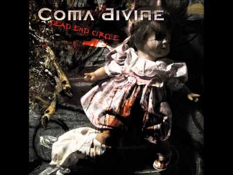 Coma Divine- Secret Lover