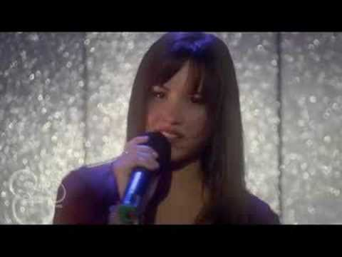 Camp Rock - This Is Me - Movie Version - HQ