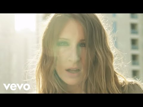 Guano Apes - Oh What A Night (Official video)