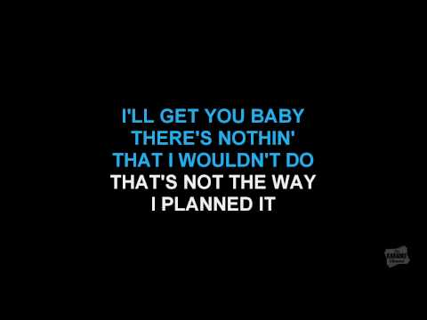 Britney Spears - Hit me baby one more time instrumental with lyrics