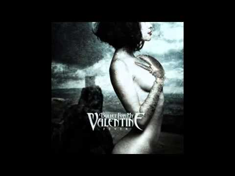 Bullet For My Valentine - Fever FULL ALBUM HD