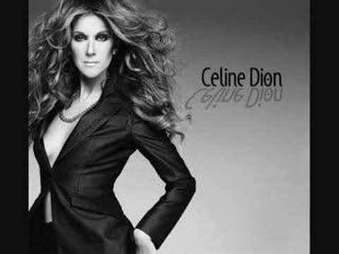 Celine Dion - Eyes On Me