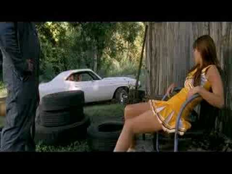death proof-chick habit