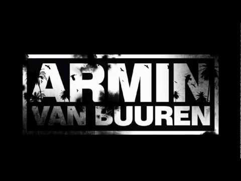 Armin van Buuren-Come and catch me baby