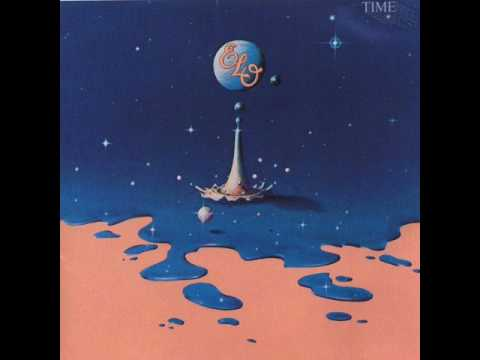 ELO - From The End of The World