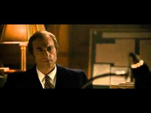 Tinker, Tailor, Soldier, Spy - First Fragment