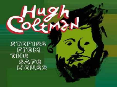 Hugh Coltman - On My Hands