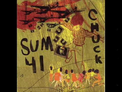 Sum 41 - Some Say - Acoustic