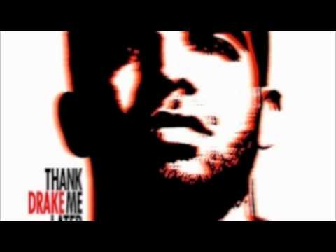 Fancy by Drake (Feat. T.I & Swizz Beatz)