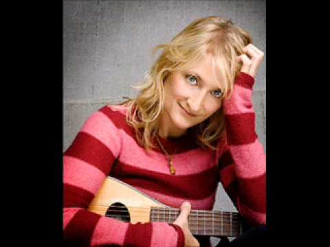 Jill Sobule - Nothing natural