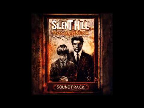 Akira Yamaoka - One More Soul to the Call (HD)