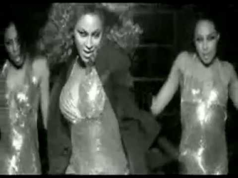 Beyonce - Fever (heat version) MUSIC VIDEO+LYRICS