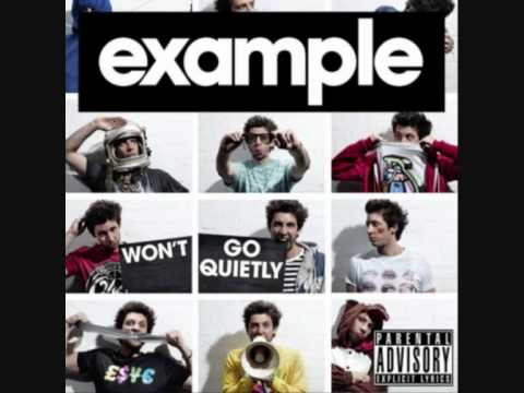Example - Won't Believe The Fools