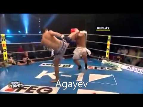 Zabit Samedov-Best Knockouts (2) (Agayev PROD)