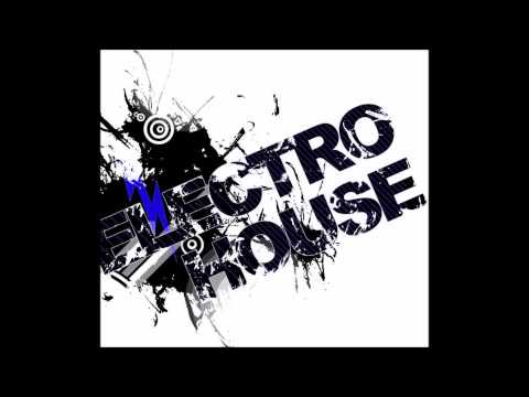 International Electro Mix ♫ October 2014