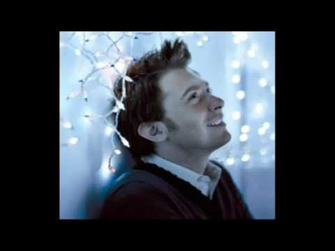 Winter Wonderland - Clay Aiken