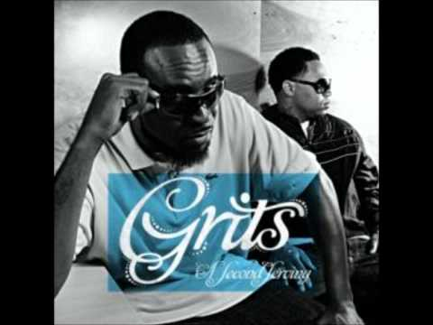 Grits - Ooh Ahh (Liquid Beats Remix) [feat. tobyMac]