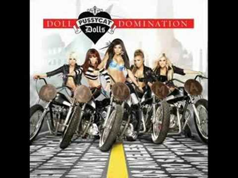 Pussycat Dolls feat. NKOTB - Lights, Camera, Action