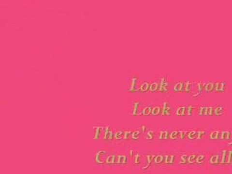 Camp Rock-2 Stars lyrics