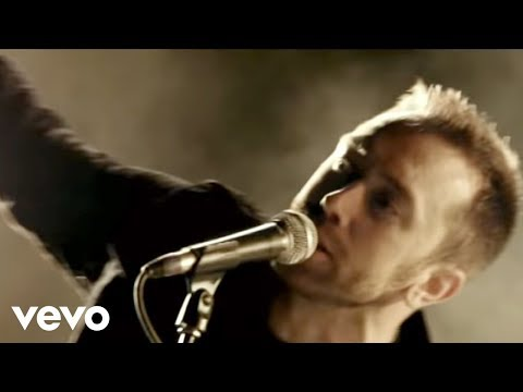 Rise Against - Savior
