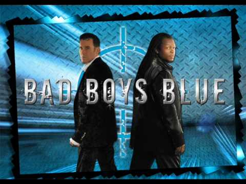 Bad Boys Blue - A World Without You