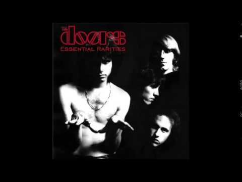 The Doors-The End (Shortened)