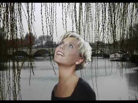 Dana Winner Streets Of London Coverversion