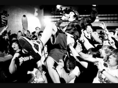 Your Demise-Blood Ran Cold