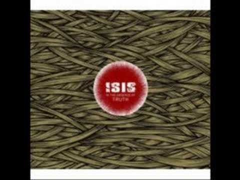 Isis - wrists of kings