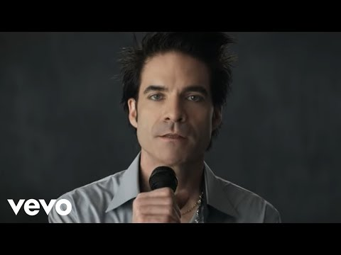 Train - Marry Me