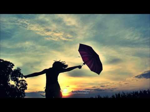 Sunfun feat. Adaggio - I feel love (official radio edit) HD