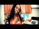 Khia - Be Your Lady (Official Music Video)