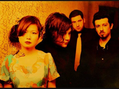 Asobi Seksu - I'm Happy But You Don't Like Me (CD Version)