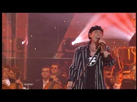 Scorpions    --          Still     Loving     You   [[  Official    Live   Video  ]]  HD