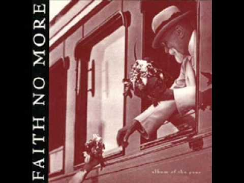 Paths of Glory by Faith No More