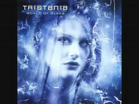 Tristania - The Modern End