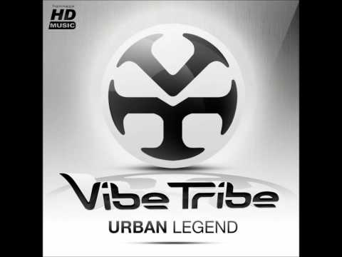 Sesto Sento - Mysterious Ways (Vibe Tribe Remix) [HD]