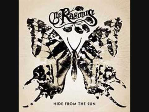 The Rasmus - Night after night (out of the shadows)