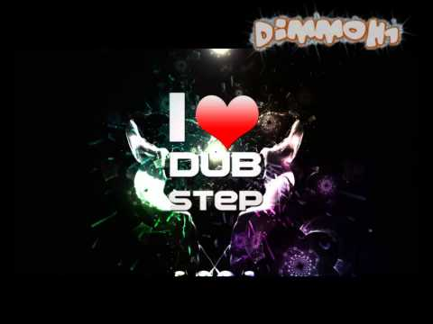 H320 Feat newbeginning212 - Numb (dubstep remix)
