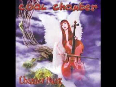 Entwined - Coal Chamber