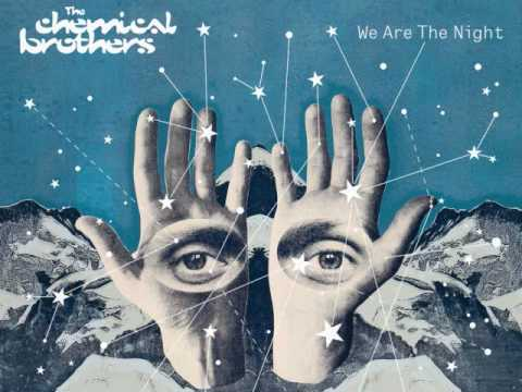 Chemical Brothers-Funk Soul Brother