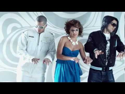 23 45 feat 5ivesta family - Буду с тобой