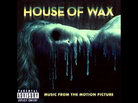 House of Wax Soundtrack - 03. Minerva By: Deftones
