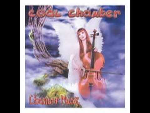 No Home - Coal Chamber
